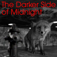 The Darker Side of Midnight