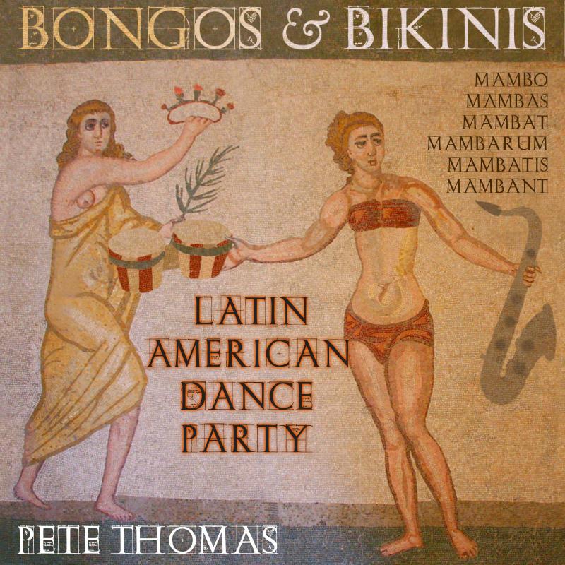 Bongos & Bikinis