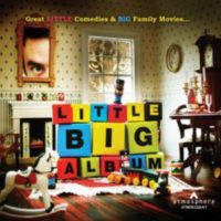 Little Big Album