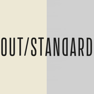 Out/Standard