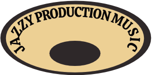 JAZZY PRODUCTION MUSIC